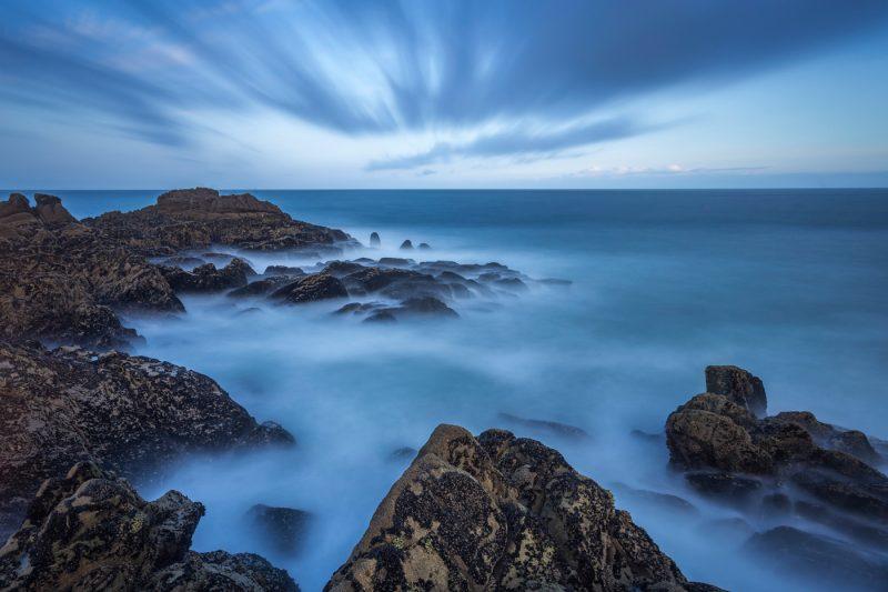 Pointe de la Torche - Bretagne